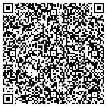 QR-код с контактной информацией организации ОТДЕЛЬНАЯ РОТА ПАТРУЛЬНО-ПОСТОВОЙ СЛУЖБЫ