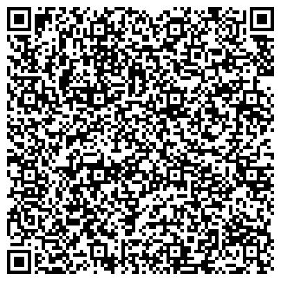 QR-код с контактной информацией организации СУДЕБНЫЙ УЧАСТОК №12 ЧЕРНОВСКОГО РАЙОНА