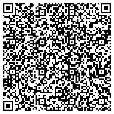 QR-код с контактной информацией организации РАСЧЕТНО-КАССОВЫЙ ЦЕНТР №7 ЗА ТЕПЛОВУЮ И ЭЛЕКТРОЭНЕРГИЮ