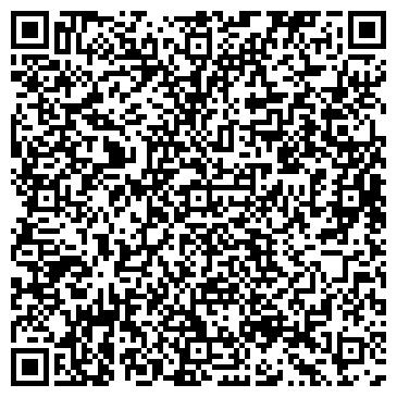 QR-код с контактной информацией организации ТОВАРИЩЕСТВО СОБСТВЕННИКОВ ЖИЛЬЯ МАЯК