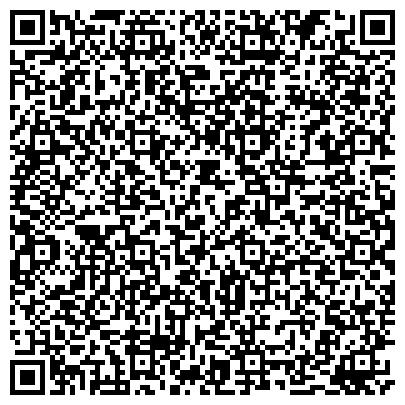 QR-код с контактной информацией организации ТОВАРИЩЕСТВО СОБСТВЕННИКОВ ЖИЛЬЯ СЕВЕРНЫЙ ГОРОД
