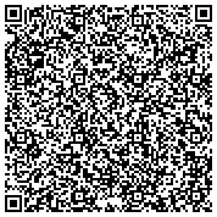 QR-код с контактной информацией организации Негосударственный Пенсионный Фонд «Наследие»