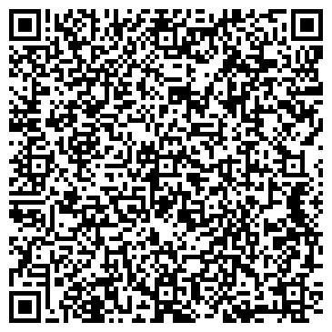 QR-код с контактной информацией организации СУДЕБНЫЙ УЧАСТОК №24 АЛЕК-ЗАВОДСКОГО РАЙОНА