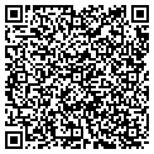 QR-код с контактной информацией организации БИОСП