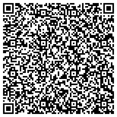 QR-код с контактной информацией организации ДОМОУПРАВЛЕНИЕ №17 ЖЕЛЕЗНОДОРОЖНОГО РАЙОНА