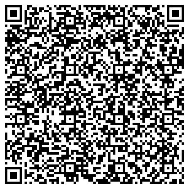 QR-код с контактной информацией организации ТОВАРИЩЕСТВО СОБСТВЕННИКОВ ЖИЛЬЯ ПРОГРЕСС