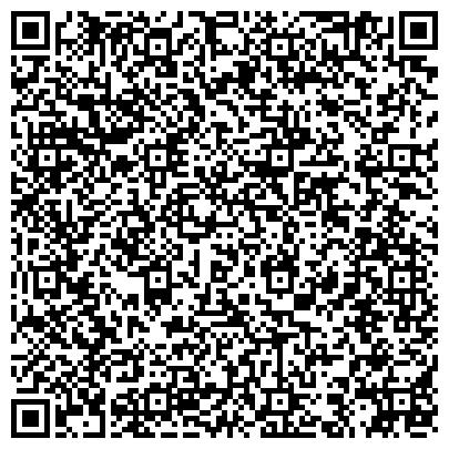 QR-код с контактной информацией организации РАСЧЕТНО-КАССОВЫЙ ЦЕНТР №10 ЗА ТЕПЛОВУЮ ЭНЕРГИЮ