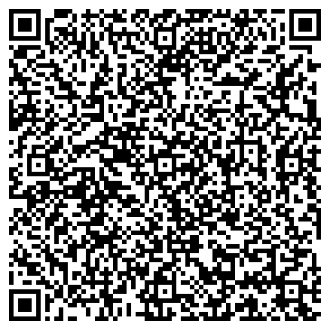 QR-код с контактной информацией организации Расчетно-кассовый центр Участок № 5
