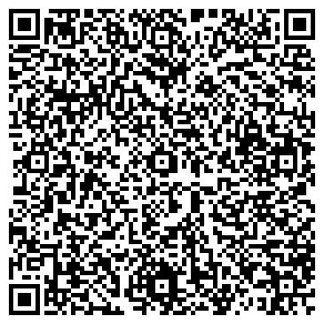 QR-код с контактной информацией организации РАСЧЕТНО-КАССОВЫЙ ЦЕНТР УЧАСТКА №9