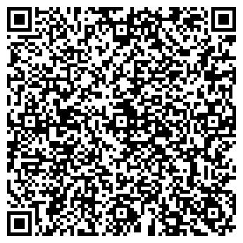 QR-код с контактной информацией организации РЕКЛАМНОЕ АГЕНТСТВО MAXI-PRO