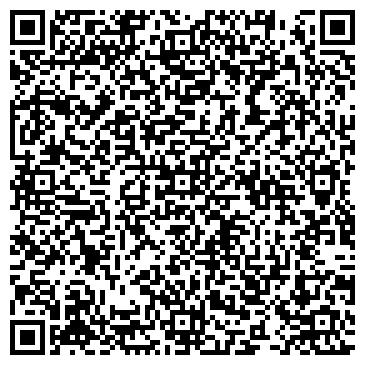 QR-код с контактной информацией организации СУДЕБНЫЙ УЧАСТОК №22 НЕР-ЗАВОДСКОГО РАЙОНА