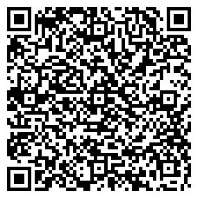 QR-код с контактной информацией организации ЧИТАОБЛГАЗ