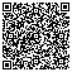 QR-код с контактной информацией организации SHARM`L