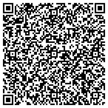 QR-код с контактной информацией организации ИЗДАТЕЛЬСКО-ПОЛИГРАФИЧЕСКАЯ КОМПАНИЯ OFFSET