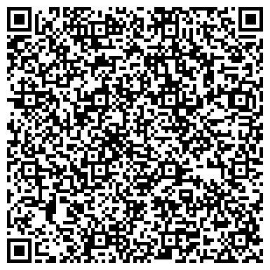 QR-код с контактной информацией организации КНИЖНОЕ ИЗДАТЕЛЬСТВО ПОИСК