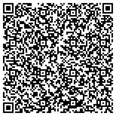 QR-код с контактной информацией организации ИЗДАТЕЛЬСТВО ТИПОГРАФИИ ГАЗЕТЫ НА БОЕВОМ ПОСТУ