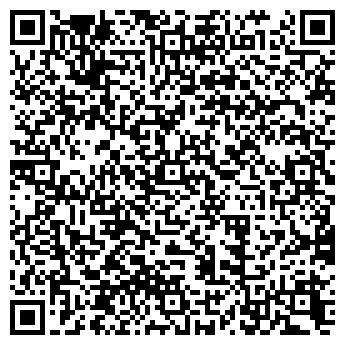 QR-код с контактной информацией организации ООО ГАЗЕТА ЭКСТРА-РЕКЛАМА