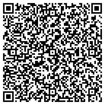 QR-код с контактной информацией организации ООО РАДИОСТАНЦИЯ ЕВРОПА ПЛЮС