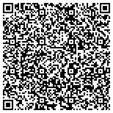QR-код с контактной информацией организации АЯН МЕДИЦИНСКИЙ ЦЕНТР КОМПЬЮТЕРНОЙ ДИАГНОСТИКИ