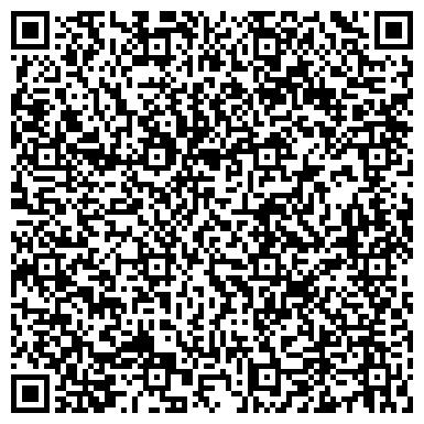 QR-код с контактной информацией организации ЗАБАЙКАЛЬСКИЕ СУВЕНИРЫ