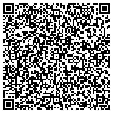 QR-код с контактной информацией организации ЧИТАИНФОРМПЕЧАТЬ