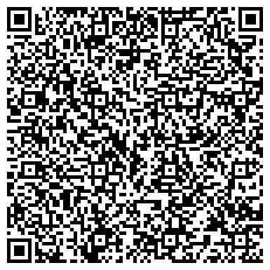 """QR-код с контактной информацией организации """"СИНЯЯ ПТИЦА"""""""