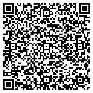 QR-код с контактной информацией организации ЧИТИНСКАЯ ТИПОГРАФИЯ
