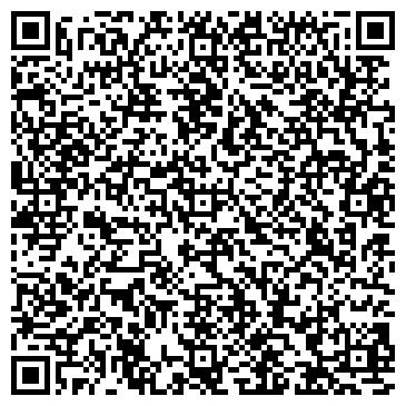 """QR-код с контактной информацией организации ГУЗ """"Краевой наркологический диспансер"""""""