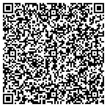 QR-код с контактной информацией организации ЭКСТРА-РЕКЛАМА ГАЗЕТА