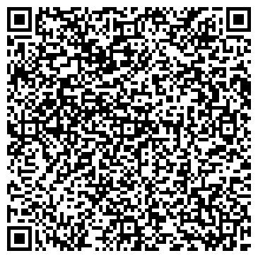 QR-код с контактной информацией организации БАБУШКИН РЕЦЕПТ ЧП ЦОЙ И.Л.