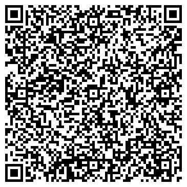 QR-код с контактной информацией организации ЧИТИНСКОЕ ШВЕЙНОЕ ПРЕДПРИЯТИЕ ЗАБАЙКАЛЬЕ ОАО