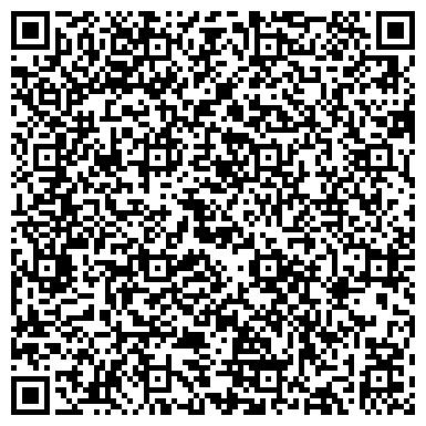 QR-код с контактной информацией организации КРАЕВАЯ БОЛЬНИЦА ВОССТАНОВИТЕЛЬНОГО ЛЕЧЕНИЯ №5 (ГОРНЯК)
