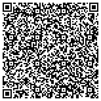 QR-код с контактной информацией организации КРАЕВАЯ ДЕТСКАЯ КЛИНИЧЕСКАЯ БОЛЬНИЦА №2