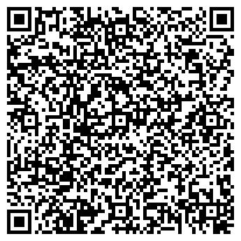 """QR-код с контактной информацией организации ГУЗ """"Краевая ДКБ"""""""