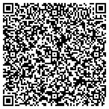 QR-код с контактной информацией организации ЭНДОСКОПИЯ ККБ