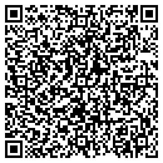 QR-код с контактной информацией организации ГОРОДСКАЯ БОЛЬНИЦА №2
