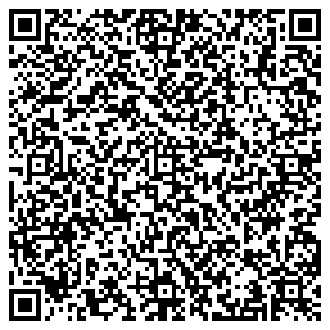 QR-код с контактной информацией организации ТЕРАПЕВТИЧЕСКОЕ ОТДЕЛЕНИЕ