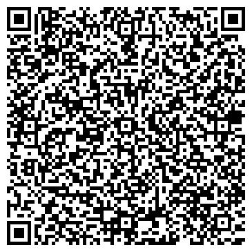 QR-код с контактной информацией организации ВТОРОЕ ХИРУРГИЧЕСКОЕ ОТДЕЛЕНИЕ