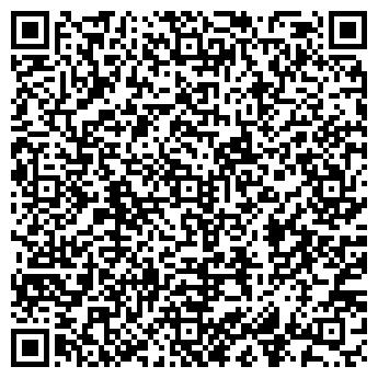 QR-код с контактной информацией организации НЕВРОЛОГИЧЕСКОЕ ОТДЕЛЕНИЕ