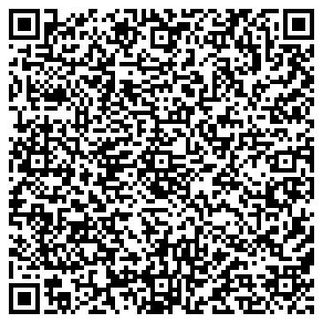QR-код с контактной информацией организации ОТДЕЛЕНИЕ ГИПЕРБАРИЧЕСКОЙ ОКСИГЕНАЦИИ ГБО