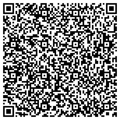 QR-код с контактной информацией организации БАЙ ТУШУМ ФИНАНСОВЫЙ ФОНД МИКРОКРЕДИТНОЕ АГЕНТСТВО