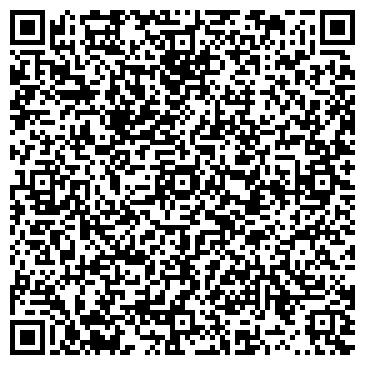 QR-код с контактной информацией организации ОТДЕЛЕНИЕ ГЕМОНТОКОЛОГИИ
