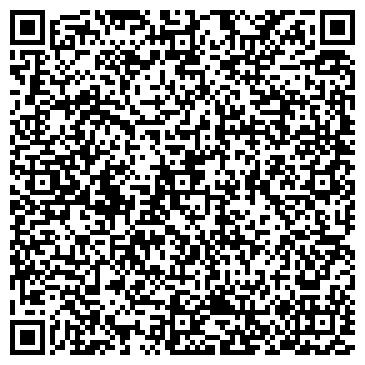 QR-код с контактной информацией организации ОТДЕЛЕНИЕ ГНОЙНОЙ ХИРУРГИИ