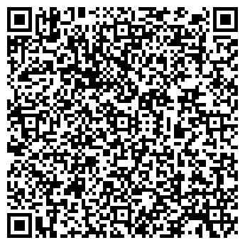 QR-код с контактной информацией организации ОТДЕЛЕНИЕ МЕФРОЛОГИИ