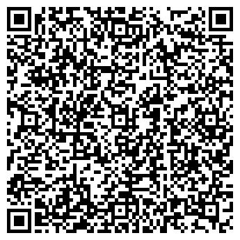 QR-код с контактной информацией организации ОТДЕЛЕНИЕ НЕВРОЛОГИИ