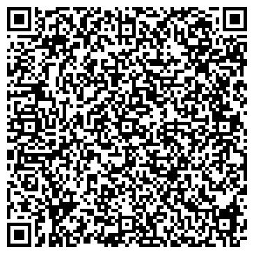 QR-код с контактной информацией организации ОТДЕЛЕНИЕ ПУЛЬМОНОЛОГИИ