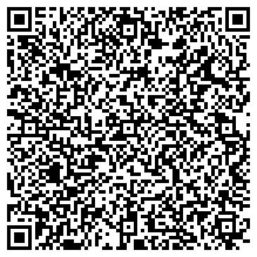 QR-код с контактной информацией организации ОТДЕЛЕНИЕ УЛЬТРАЗВУКОВЫХ ИССЛЕДОВАНИЙ (УЗИ)