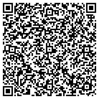 QR-код с контактной информацией организации ОТДЕЛЕНИЕ ЧИСТОЙ ХИРУРГИИ