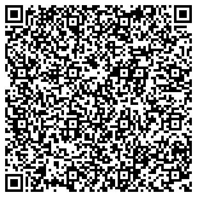 QR-код с контактной информацией организации ДЕТСКАЯ ИНФЕКЦИОННАЯ БОЛЬНИЦА