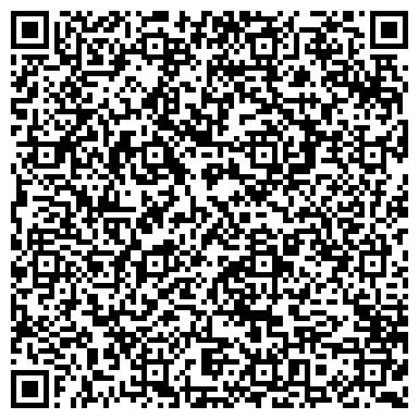 QR-код с контактной информацией организации КРАЕВАЯ ДЕТСКАЯ ИНФЕКЦИОННАЯ  БОЛЬНИЦА